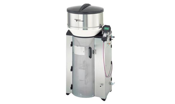 автомат для выпойки телят