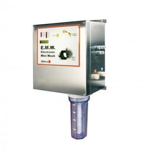 Автомат промывки Electronic mini wash